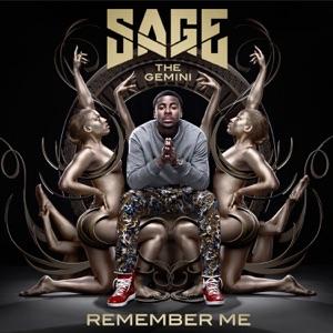 Sage the Gemini - Remember Me