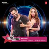 Masakali - The Remix (From