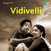 Vidivelli Original Motion Picture Soundtrack