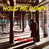 吳亦凡 - Hold Me Down 插圖