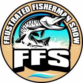 Frustrated Fisherman Show: Eagle Lake Island Lodge and Musky