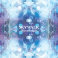 Japan Top 10 ロック Songs - Walking with you - Novelbright