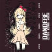 Dandere - EP
