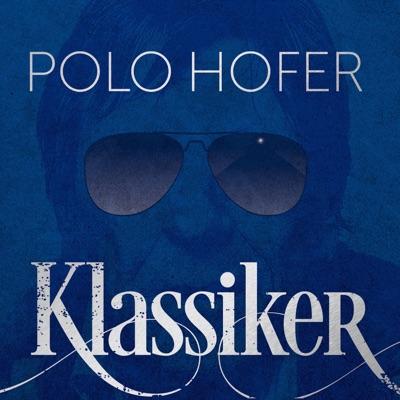 Klassiker (Remastered 2017) - Polo Hofer