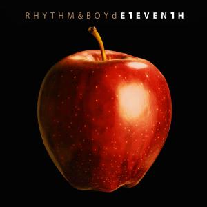 Boyd Kosiyabong - ฉันดีใจที่มีเธอ feat. Mai Kittiwat