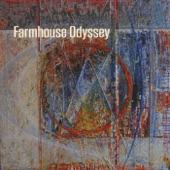 Farmhouse Odyssey