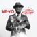 She Knows (feat. Juicy J) - Ne-Yo