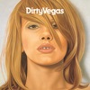 Dirty Vegas - Days Go By  Radio Edit