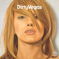 Days Go By (Camelphat rmx) - DIRTY VEGAS