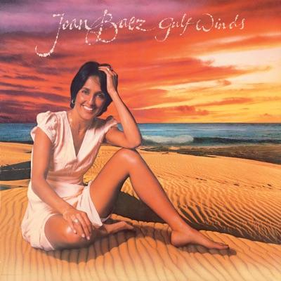 Gulf Winds - Joan Baez