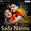 "Sada Nannu (From ""Mahanati"") - Mickey J Meyer & Charulatha Mani"