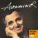 Je bois - Charles Aznavour