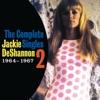 Jackie DeShannon - I Remember the Boy