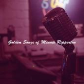 Minnie Ripperton - Completeness