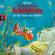 Ingo Siegner - Der kleine Drache Kokosnuss auf der Suche nach Atlantis