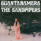 The Sandpipers - Things We Said Today