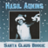 Santa Claus Boogie - Hasil Adkins