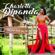 Un jour dans ma vie - Charlotte Dipanda