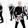 Joe Satriani - Super Funky Badass artwork