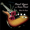 Blues for Rosie - Paul Kype and Texas Flood