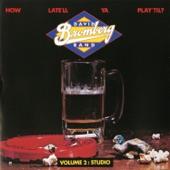 David Bromberg Band - Dyin' Crapshooter's Blues