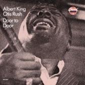Albert King - Callin' for My Darlin'