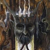 Esoctrilihum - Prison of Flesh