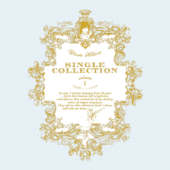 Utada Hikaru Single Collection, Vol. 1 (2014 Remastered)-Utada Hikaru