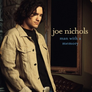 Joe Nichols - Joe's Place - Line Dance Music