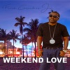 Weekend Love (feat. Trina) - Single, Frank Cornelius Jr.