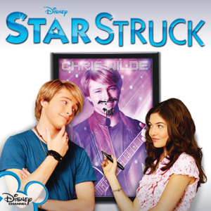 Sterling Knight & Stubby - Hero (Unplugged)