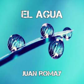 El agua (Unabridged) audiobook