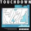 Touchdown - Single