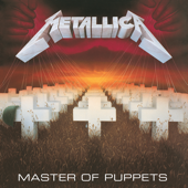 [Download] Master of Puppets (Remastered) MP3