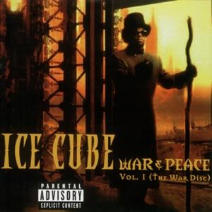 War & Peace, Vol. 1
