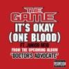 It's Okay (One Blood) - Single