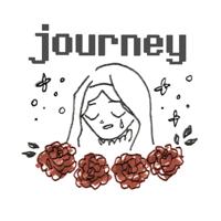 Journey - EP