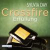 Sylvia Day - Crossfire. Erfüllung Grafik