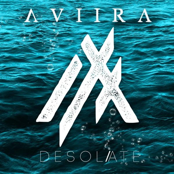AVIIRA - Desolate [single] (2017)