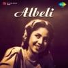 Albeli Original Motion Picture Soundtrack EP