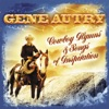 Cowboy Hymns Songs of Inspiration