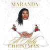 Maranda Presents a Holy Christmas - Maranda Curtis