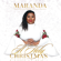 Maranda Curtis - Maranda Presents a Holy Christmas
