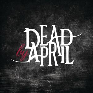 Dead By April - Stronger