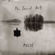 The Sound Poets - Pulsē