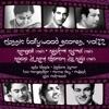 Classic Bollywood Scores, Vol. 72: Rangoli (1961), Reshmi Rumal [1961], Roop Ki Rani Choron Ka Raja [1961]
