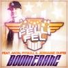 Boomerang (feat. Akon, Pitbull & Jermaine Dupri) - EP, DJ Felli Fel