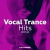 Vocal Trance Hits 2017-03 - Armada Music