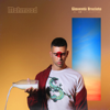 Gioventù Bruciata EP - Mahmood