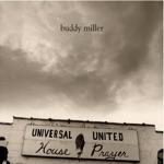 Buddy Miller - Shelter Me